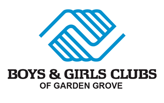 Calendar Fundraising helped Boys and Girls Club of Garden Grove