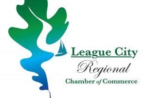 calendar fundraising helped league city chamber of commerce